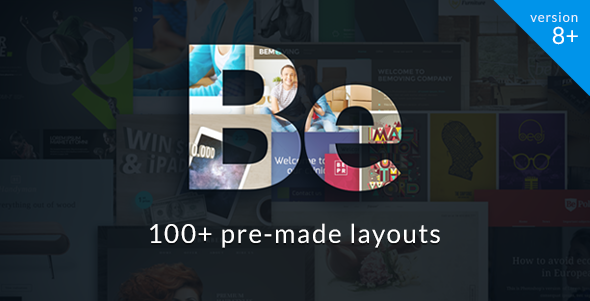 betheme-large-preview.__large_preview.png